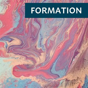 Hydro-transfer painting