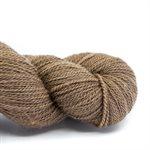 Écheveaux de laine, BFL