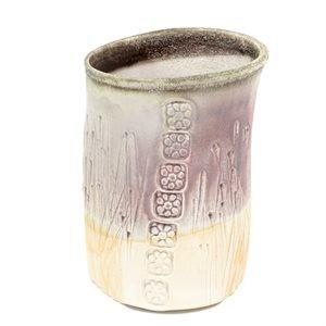 Refroidisseur à vin en argile
